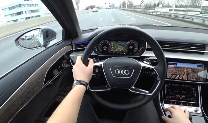 5 vozačkih navika koje vam mogu upropastiti automobil
