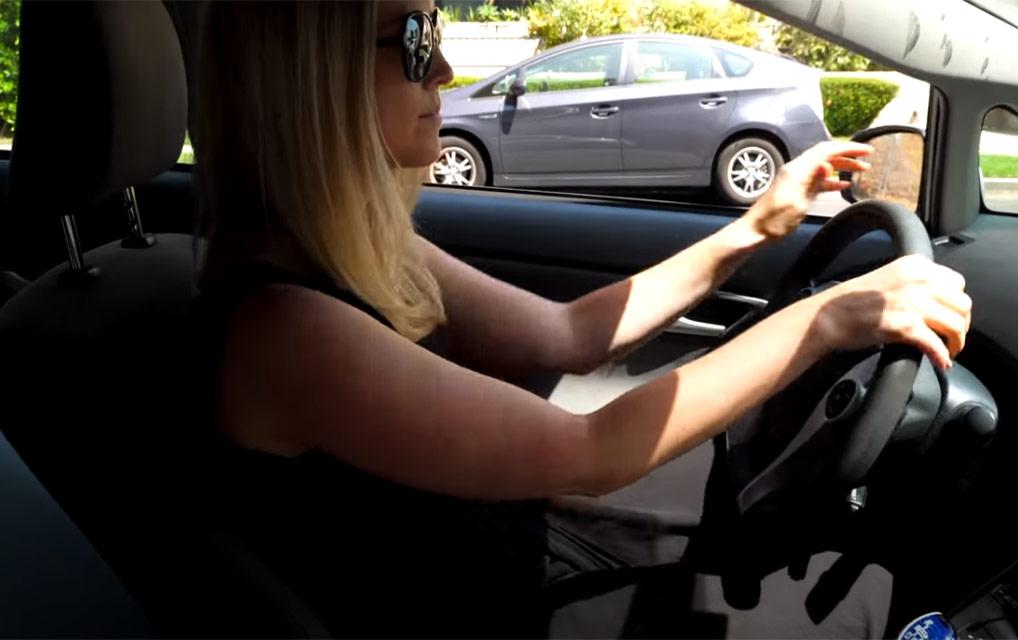 Koje rent a car vozilo odabrati?
