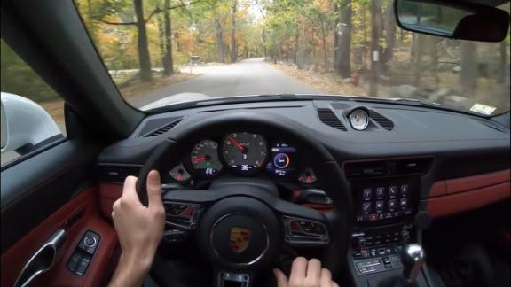 Šta nikako ne treba da radite dok vozite