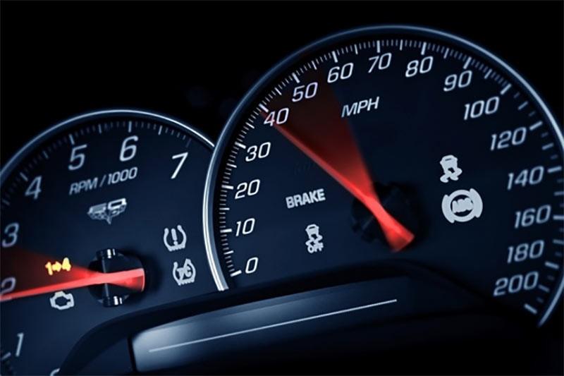 10 saveta za ekonomičnu vožnju rent a car vozila u Beogradu