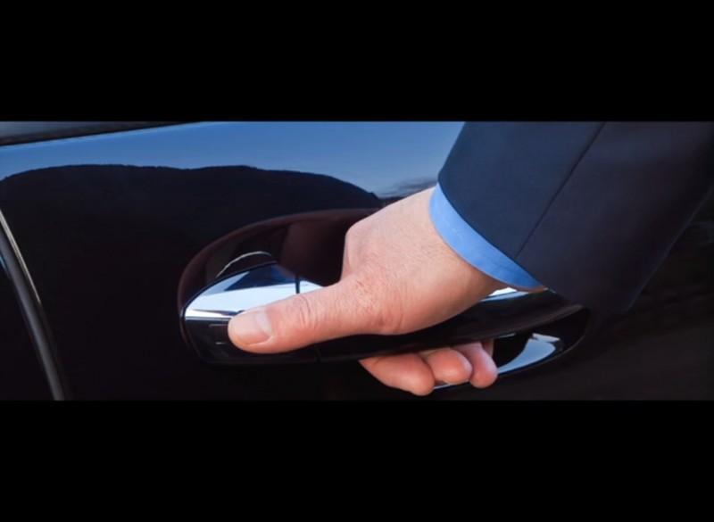 Kako da zaštitite iznajmljeni automobil od mogućnosti krađe