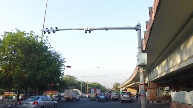 Da li su kamere doprinele da se poboljša bezbednost u saobraćaju?
