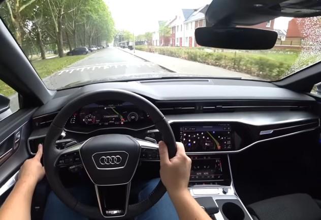 5 korisnih saveta za vožnju automatika za početnike