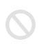 Unirent Opel Zafira 2.0 dizel automatik 5+2