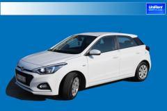 Hyundai i20 NOVI MODEL 1.2