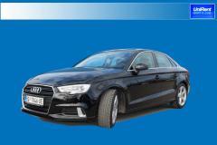 Audi A3 Sedan Aut. 1.6 TDI