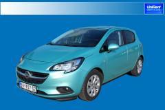 Opel Corsa Automatic 1.4